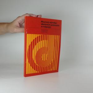 náhled knihy - Rozvoj výroby dietních potravin a nápojů