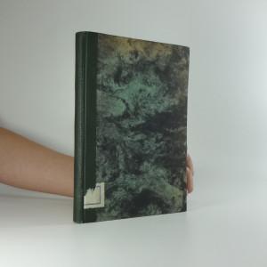 náhled knihy - Povídky s ručením omezeným
