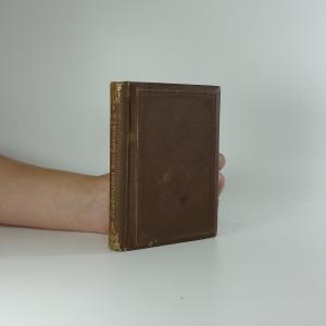 náhled knihy - Dagmar