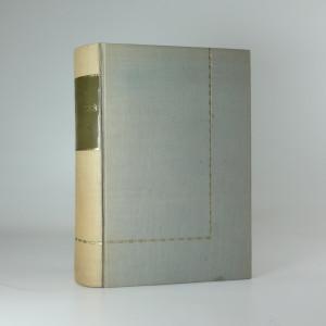 náhled knihy - Dračí sklizeň