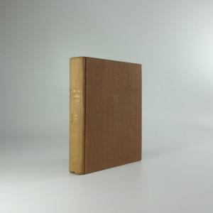 náhled knihy - Myšlenky císaře Marka Aurelia