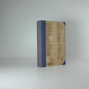 náhled knihy - Přjběhowé králowstwj Českého zběhlj za panowánj slawné paměti Ferdynanda I. Djl II