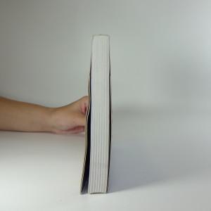 antikvární kniha Time management : efektivní hospodaření s časem - klíčová součást beneopedie, 20012