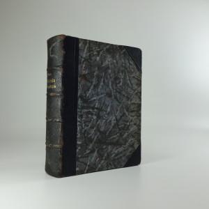 náhled knihy - Třetí rota na magistrále