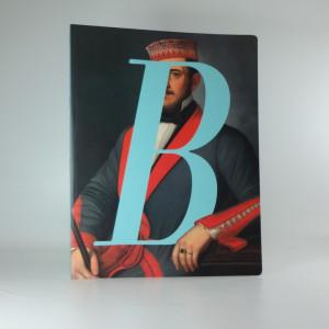 náhled knihy - Biedermeier - katalóg k výstave