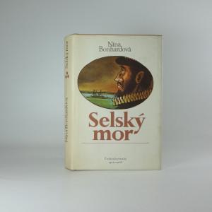 náhled knihy - Selský mor