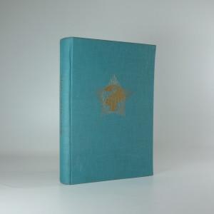 náhled knihy - Malý atlas světa : Příruční vydání