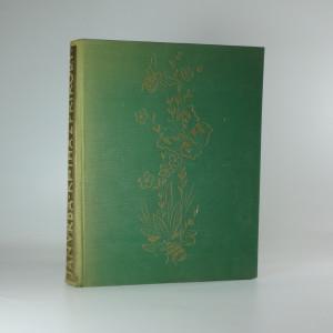 náhled knihy - Kniha z přírody