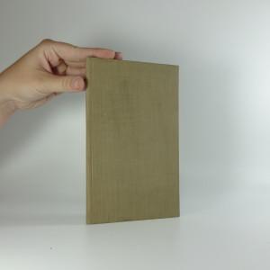 náhled knihy - Život, který jsem ti dala