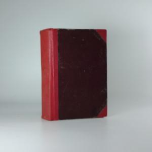 náhled knihy - Lorna Dooneova : romance z Exmooru