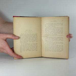 antikvární kniha Lorna Dooneova : romance z Exmooru, 1899