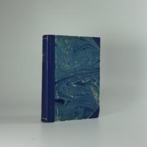 náhled knihy - Doba a její lidé