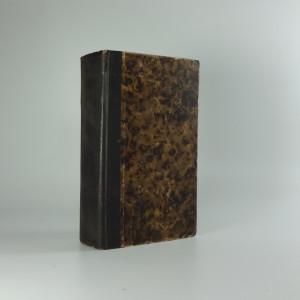 náhled knihy - Drobnější povídky historické