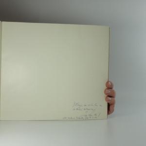 antikvární kniha Barrandov, 1971