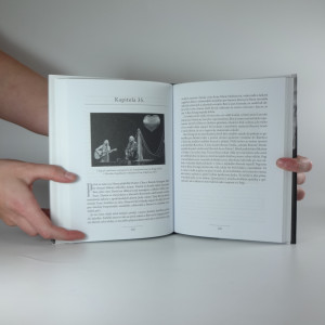 antikvární kniha Hipíkovy sny, 2012