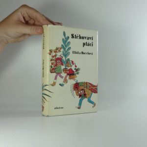 náhled knihy - Stěhovaví ptáci