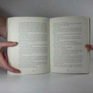 antikvární kniha Daleko od hlučícího davu, 2015