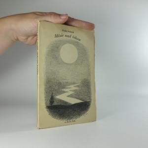 náhled knihy - Měsíc nad řekou