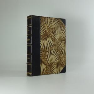 náhled knihy - Hostišov