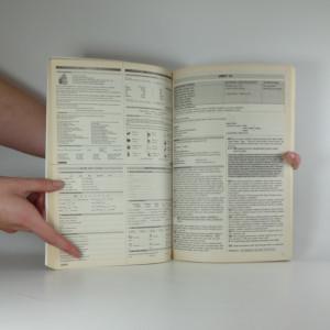 antikvární kniha Angličtina pro 8. ročník základní školy : teacher's book, 2001