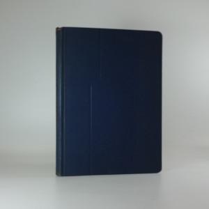 náhled knihy - Země Mé touhy : (Gronsko) :[zápisky mladé ženy z pobytu v Gronsku zpracované spisivatelem]