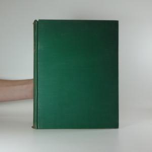 náhled knihy - Ostruha krále Jana