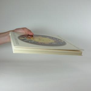 antikvární kniha Deutsche Medaillenkleinode des 16. und 17. Jahrhunderts, 1981