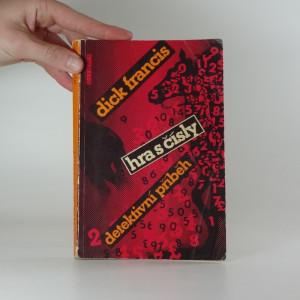 náhled knihy - Hra s čísly