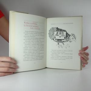 antikvární kniha Bílé vrány aneb pojďte si vymýšlet, pojďte si hrát : výběr z děl současných jihoslovanských autorů, 1975