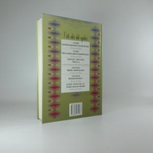 antikvární kniha Cenné papíry, 1994