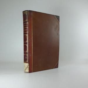 náhled knihy - Pathologická anatomie