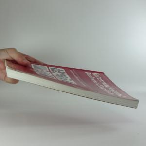 antikvární kniha International Business English Workbook, 1993