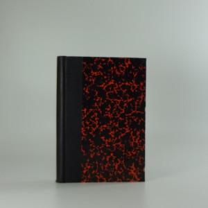 náhled knihy - Labyrint slávy