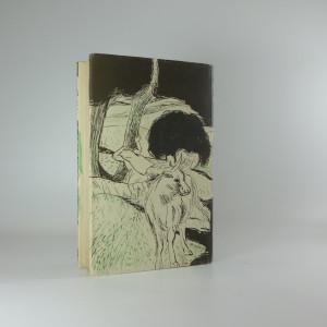 antikvární kniha Radujme se, haleluja... : [román], 1942