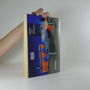 antikvární kniha Vzory smluv pro podnikatelskou praxi, 2000
