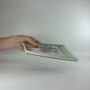 antikvární kniha Jak ve zdraví přežít nesnesitelného šéfa : průvodce firemní zákopovou válkou, 2004