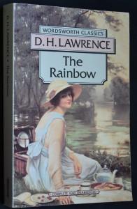 náhled knihy - The Rainbow