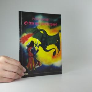 náhled knihy - O čem sní psyborgové?