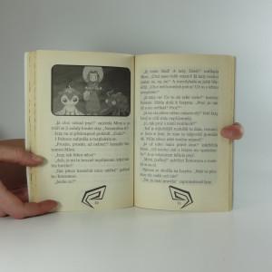 antikvární kniha Digimon: Návrat k Nekonečné hořeght, 2002