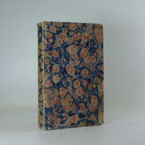 náhled knihy - P. Virgilii Maronis Opera cum notitia literaria Studiis Societatis Bipontinae. Volumen primum.