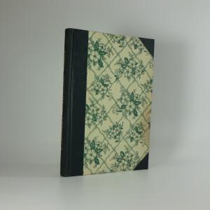 náhled knihy - Hrdinné touhy