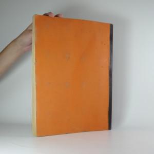 antikvární kniha Gestalten der Weltgeschichte, 1933