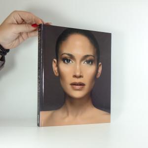 náhled knihy - Krásná tvář : úžasné proměny s využitím metod uměleckého maskéra největších světových hvězd