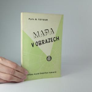 náhled knihy - Mapa v obrazech
