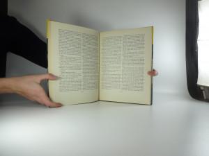 antikvární kniha Grand Story Book for Boys, neuvedeno
