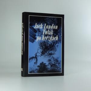 náhled knihy - Tulák po hvězdách