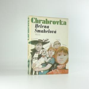 náhled knihy - Chrabrovka
