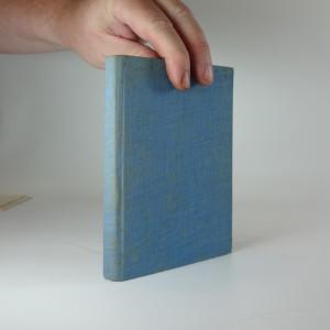 náhled knihy - Pojizeří
