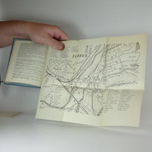 antikvární kniha Pojizeří, 1947