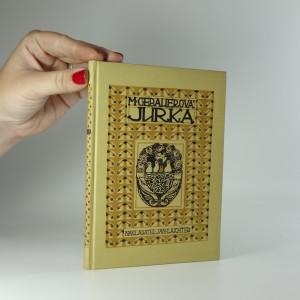 náhled knihy - Jurka